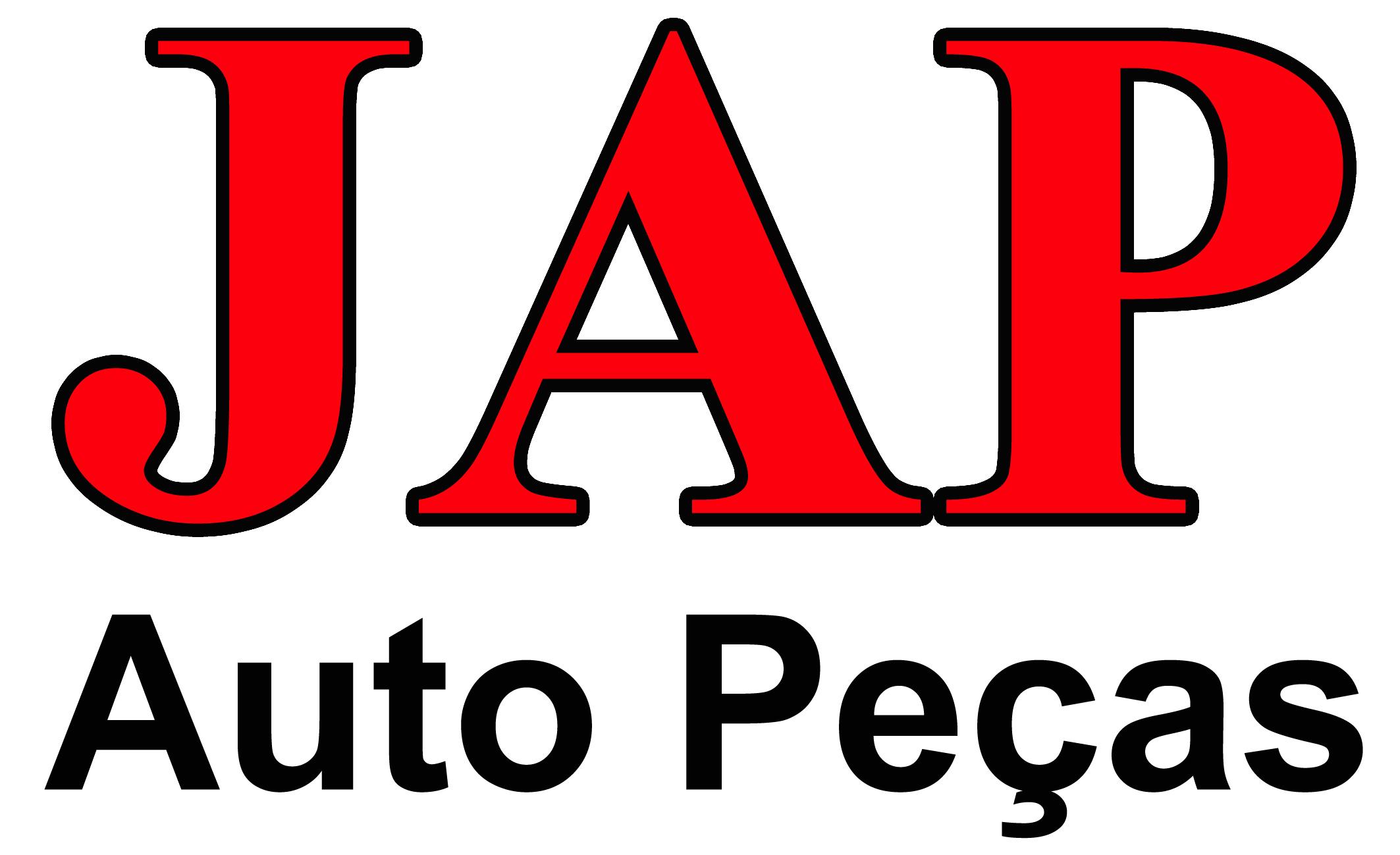 JAP Auto Peças